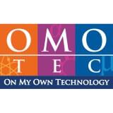 OMO Tech